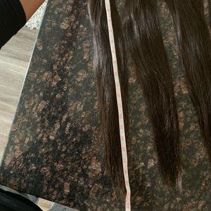 babe Accessories - Babe tape in extensions